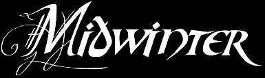 Midwinter - Logo