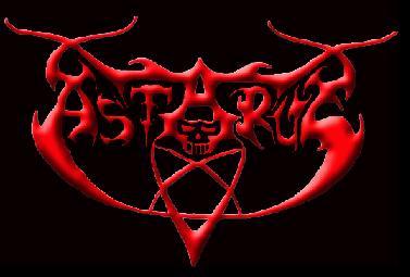 Astarus - Logo