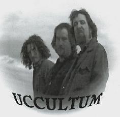 Uccultum - Uccultum
