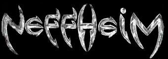 Neffheim - Logo