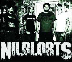 Nilblorts - Photo