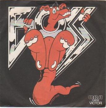 http://www.metal-archives.com/images/8/4/8/9/84894.jpg