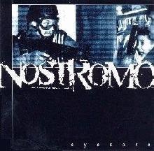 Nostromo - Eyesore