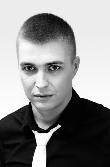 Mikko Mänttäri