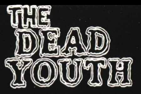 The Dead Youth - Logo