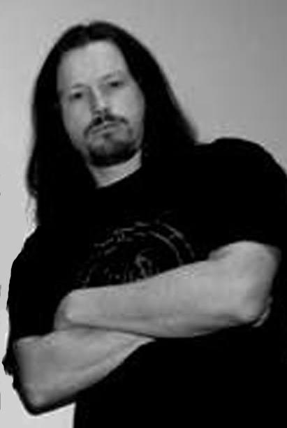 Patrik Mårtensson