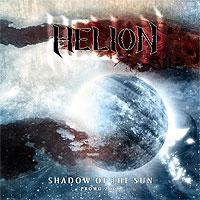 Helion - Shadow of the Sun
