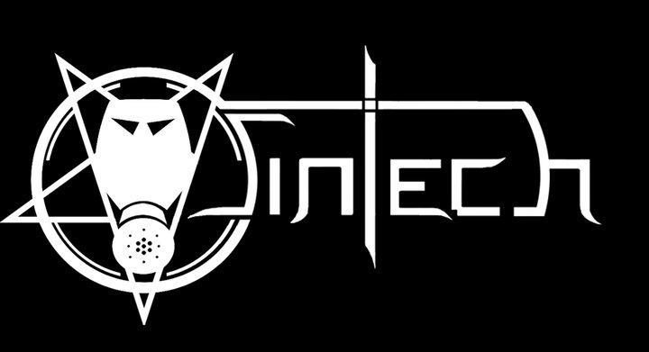 Sintech - Logo