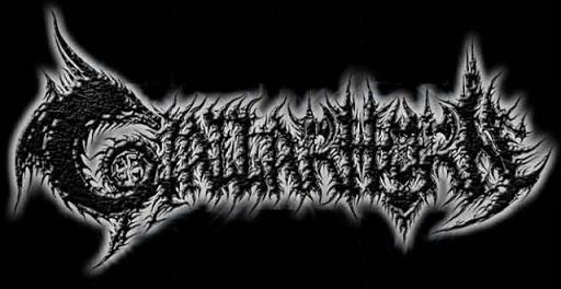 Gjallarhorn - Logo