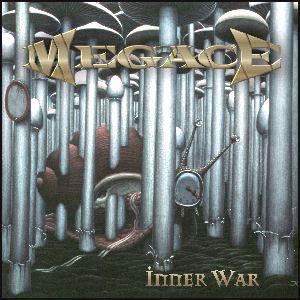Megace - Inner War