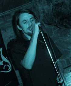 Michal Paholik