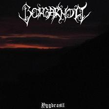 Borgarholt - Yggdrasil