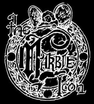 The Marble Icon - Logo