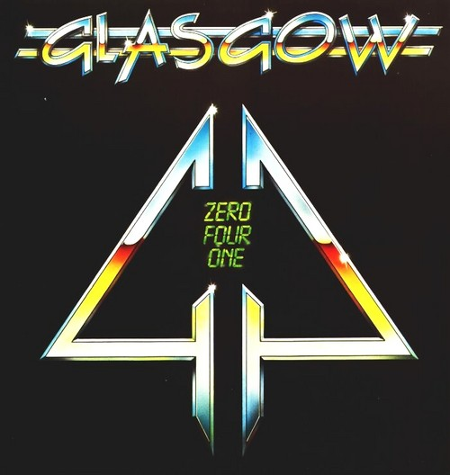 Glasgow   1987   Zero Four One (192) preview 2