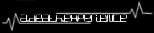 A.Death.Experience - Logo