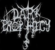 Dark Prophecy - Logo
