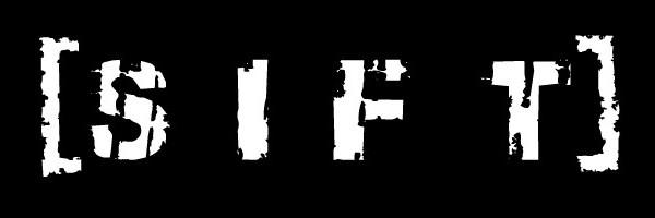 S1ft - Logo