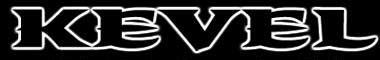 Kevel - Logo
