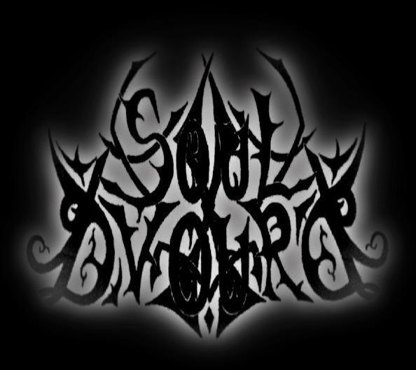 Soul Devourer - Logo