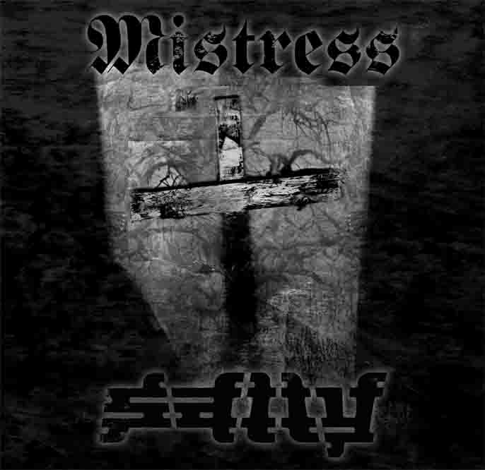 Mistress / Sally - Mistress / Sally