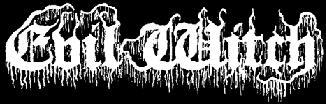 Evil Witch - Logo