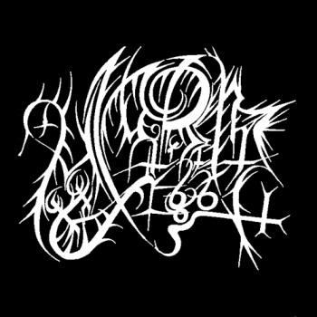 Utarm - Logo