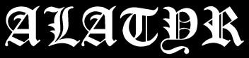 Alatyr - Logo