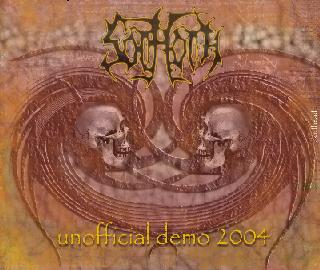 Sothoth - Unofficial Demo