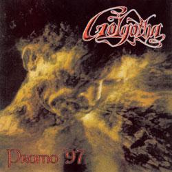 Golgotha - Promo '97