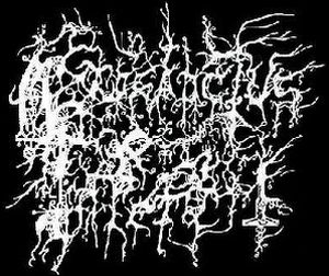 Prosanctus Inferi - Logo