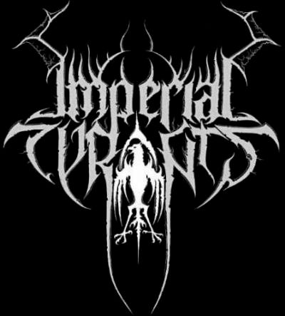 Imperial Tyrants - Logo