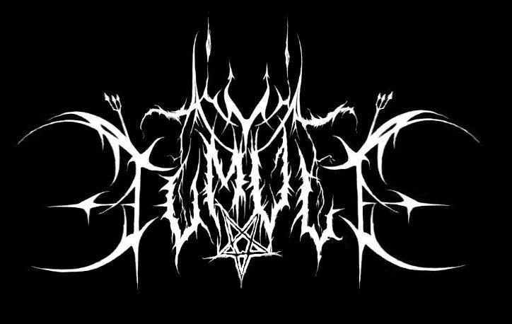 Tumult - Logo
