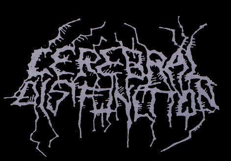 Cerebral Disfunction - Logo
