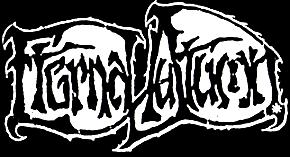 Eternal Autumn - Logo