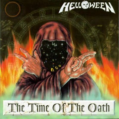 Helloween 13 album + Bonus Kiryana@TEAM Torrent411 com preview 0