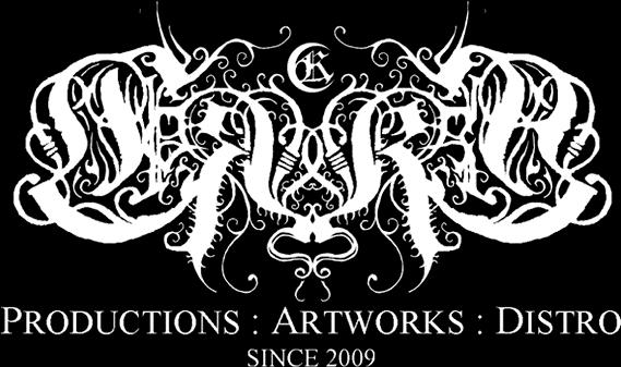 Corkra Productions
