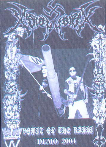 http://www.metal-archives.com/images/8/5/1/9/85191.jpg