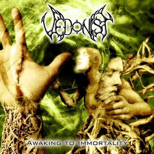 Vedonist - Awaking to Immortality