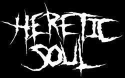 Heretic Soul - Logo