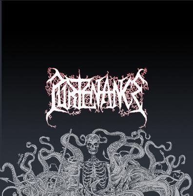 Purtenance - Deathbed Confession