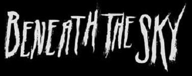 Beneath the Sky - Logo