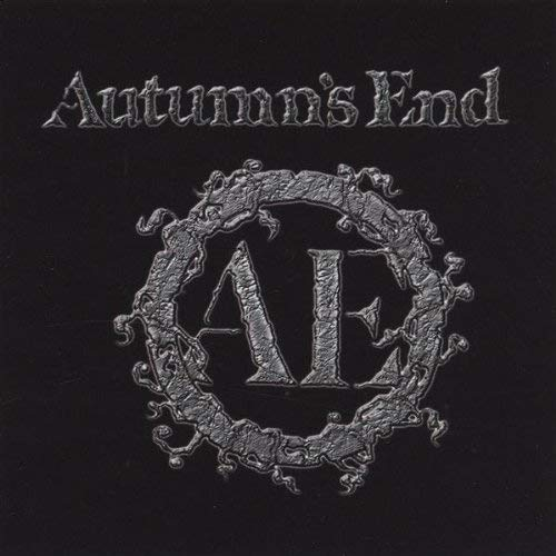 Autumn's End - Autumn's End