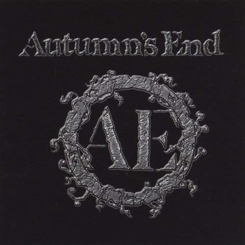 Autumn's End - Autumn's End