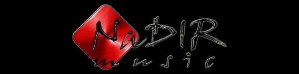 Nadir Music