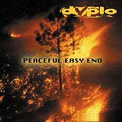 DVPLO - Peaceful Easy End