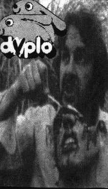 DVPLO - Demo #1