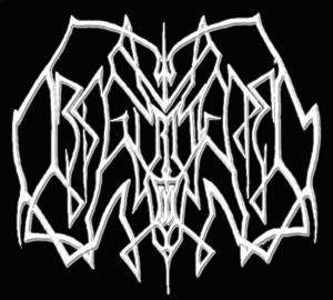 Obscuritatem - Logo