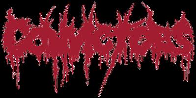 Convictors - Logo