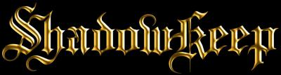 http://www.metal-archives.com/images/8/5/2/852_logo.jpg