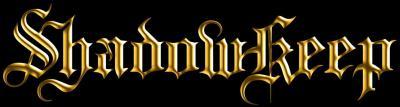 ShadowKeep - Logo